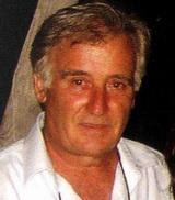 Κώστας Γ. Καλούδης