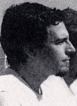 Λουκάς Τζόγιας