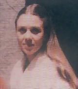 Diana Baskin