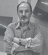 Γιάννης Μπουτέας