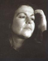 Ελένη Λεούση