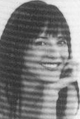 Deanna Kizis
