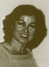 Τζιούτζια, Ελένη Γ.