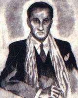 Γρηγοράκης, Νίκος