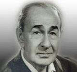 Κωνσταντινίδης, Γιάννης, 1903-1984