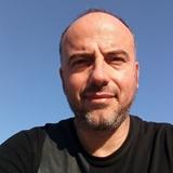 Βαγγέλης Γεωργάκης