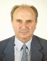 Δημητροκάλλης, Ιωάννης Γ.