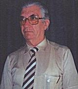 Μαρτούδης, Σταύρος Γ.