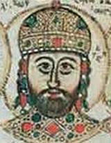 Φωτογραφία 913-959 Κωνσταντίνος Ζ΄ Πορφυρογέννητος