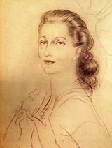 Μαρία Π. Ράλλη