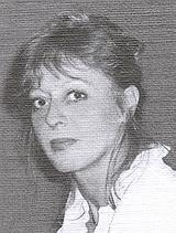 Αλεξάνδρα Κυρλή
