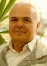 Ηρακλής Ι. Γωνιάδης
