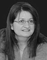 Βιολέττα Μπούσιου