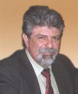 Ευθύμιος Χ. Ταλάντης