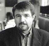 Hristo Boytchev