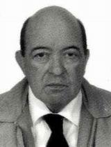 Δημήτριος Φ. Λίτης