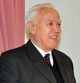 Παναγιώτης Α. Γιαννόπουλος