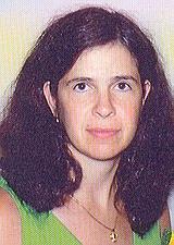 Στέλλα Κανάκη