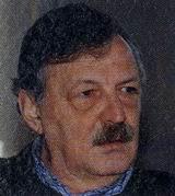 Ennio Concina