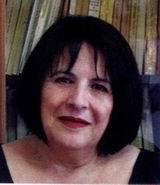 Μαρία Γ. Γεωργίου