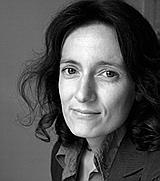 Celia Houdart