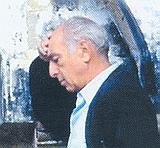 Ευφραιμίδης, Χάρης Ι.