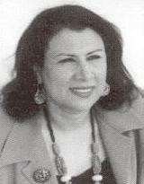 El Badri, Hala