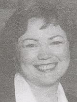Cate Heroman