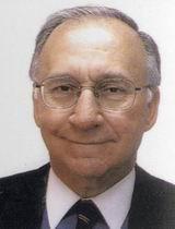 Κωνσταντίνος Ι. Αιλιανός