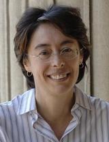 Nicoletta Momigliano