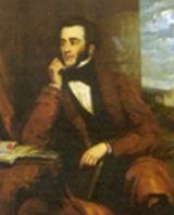 Φωτογραφία 3rd Earl of Carnarvon Henry John George Herbert