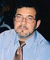 Γιάννης Παρασκευόπουλος