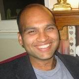 Adiga, Aravind