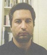 Νίκος Ζαχαράκης