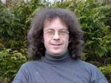 Scott Mariani