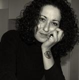 Μαρία Τσιράκου