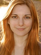 Christine Menard