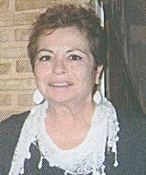 Ρούσα Κακολύρη