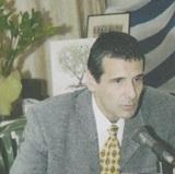 Νικολαΐδης, Νίκος Δημ.