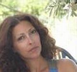 Μαρία Βαχλιώτη