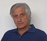 Γιώργος Δ. Φρυγανάκης
