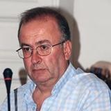 Νίκος Ε. Καραγιαννακίδης