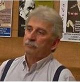 Ηλίας Ε. Μπιτσάνης