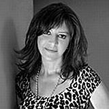 Χούκλη, Μαρία, δημοσιογράφος