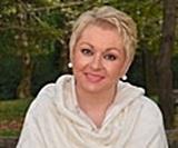 Χριστίνα Ρούσσου