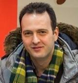 Απόστολος Μ. Παπαδόπουλος