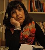 Στέλλα Μακρυγιάννη