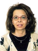 Μάνια Διαμαντή