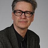 Pertti J. Anttonen