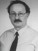 Νικόλαος Κ. Τασιόπουλος